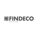 findeco